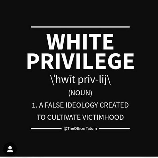 white-privilege-victimhood-600x600.jpg
