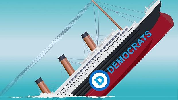 democrats-sinking-ship.jpg