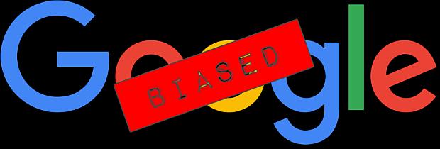 google-logo-biased.png