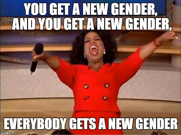 oprah-new-gender.jpg