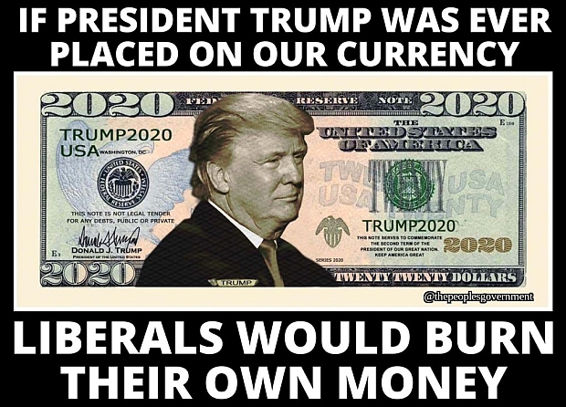 trump-money.jpg