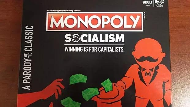 monopoly-socialism.jpg