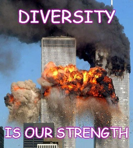 Diversity-is-our-Strength-539x600.jpg