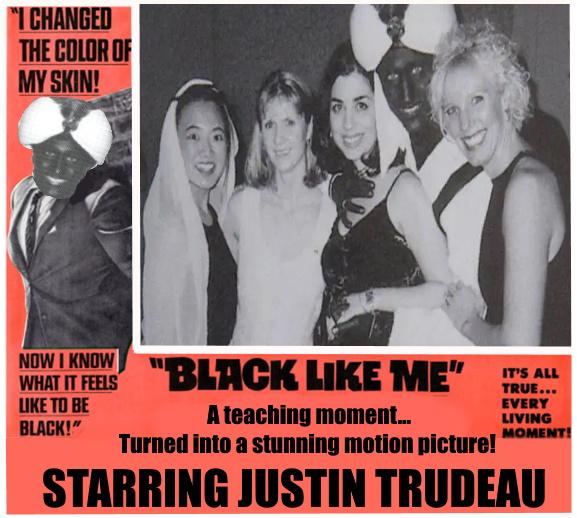 Justin-black-like-me.jpg