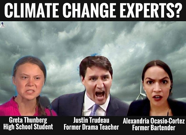 climate-change-experts.jpg