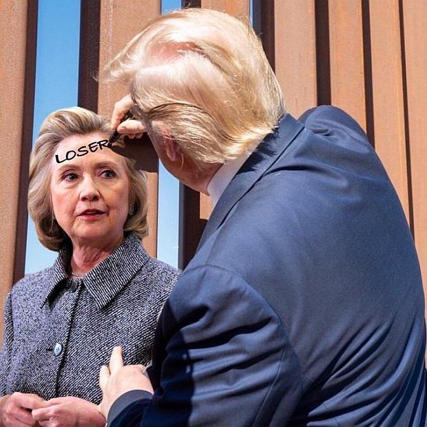 trump-sharpie-hillary-loser.jpg