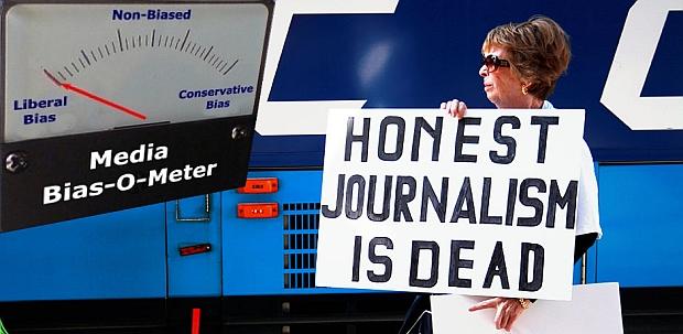 Honest-journalism-is-dead-collage.jpg