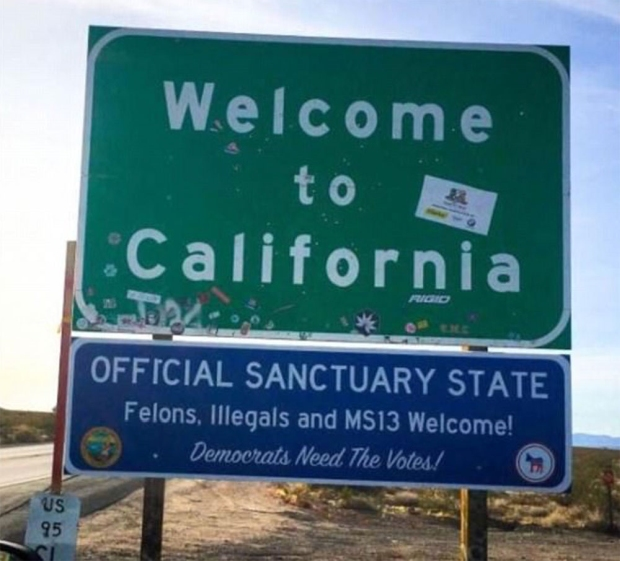 california-sanctuary-state.jpg