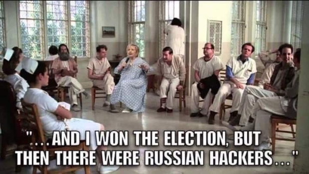 hillary-crazy-hackers.jpg