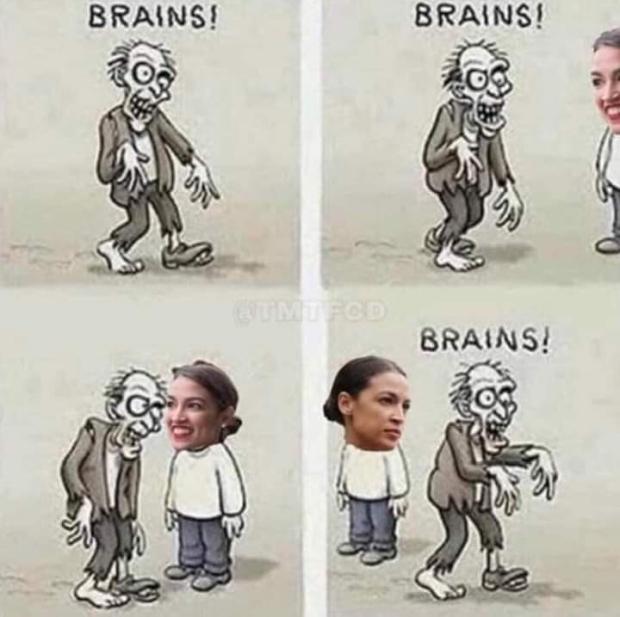 ocasio-cortez-brains.jpg
