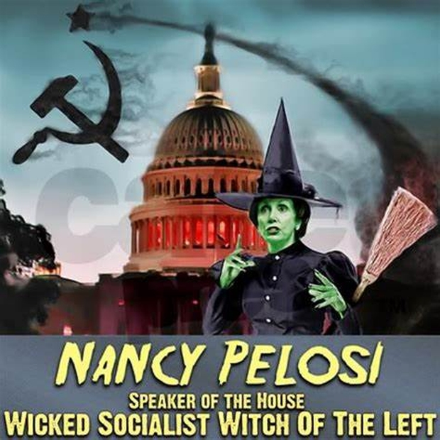 pelosi-wicked-witch.jpg