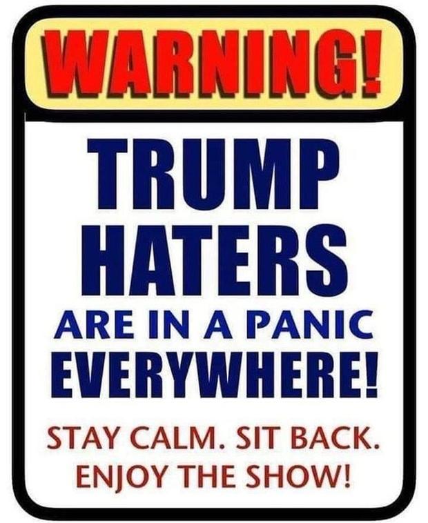 trump-haters.jpg