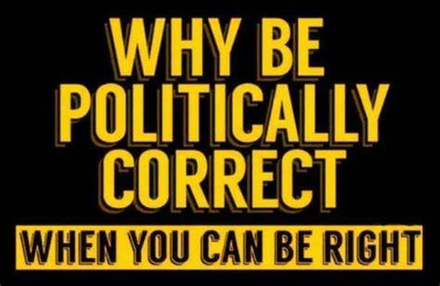 why-be-politically-correct.jpg