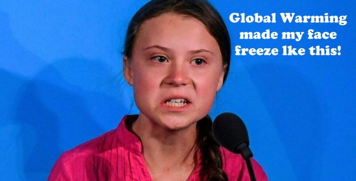 Greta-freeze-face.jpg