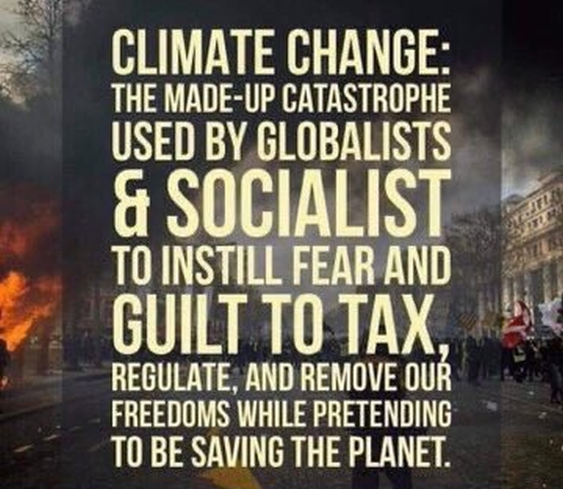 climate-change-socialist-hoax.jpg