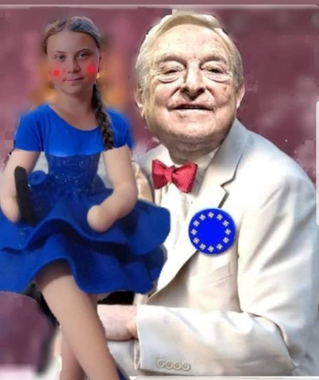 greta-thunberg-soros-puppet.png