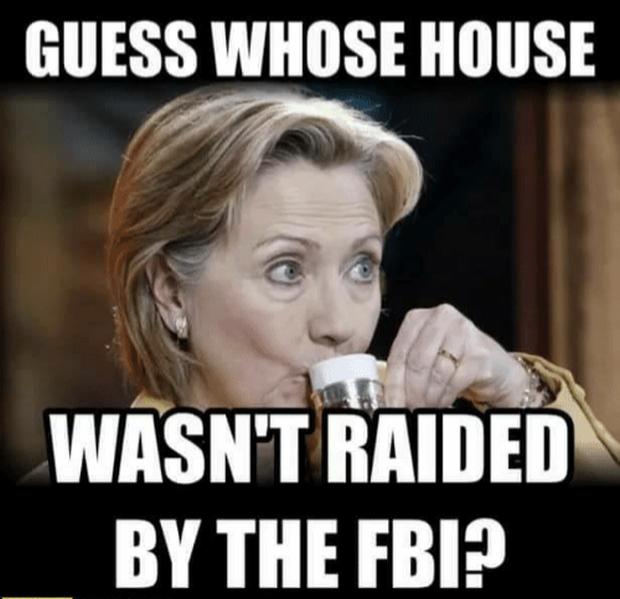 hillary-clinton-fbi-raid.png