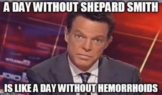 a-day-without-shepard-smith-is-likea-day