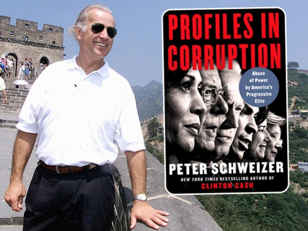 biden-corruption-book.jpg