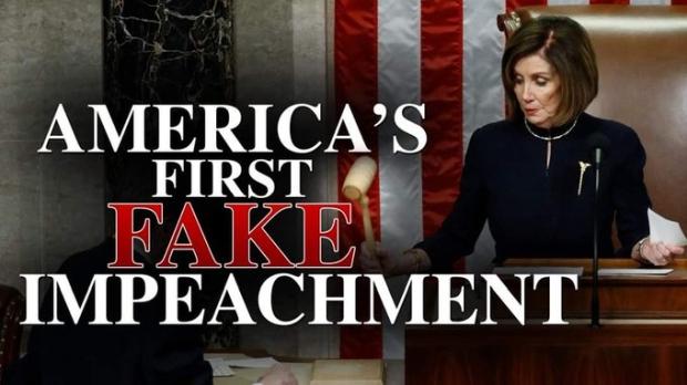 pelosi-fake-impeachment.jpg