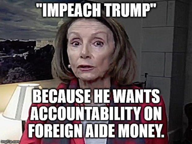 pelosi-impeach-trump.jpg