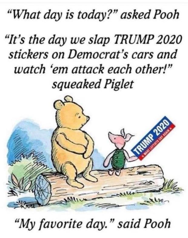 pooh-trump2.jpg
