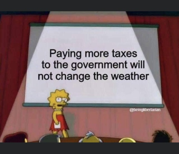 simpsons-climate-change.jpg