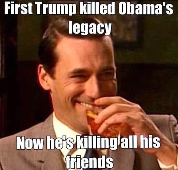 trump-killing-obamas-friends.jpg