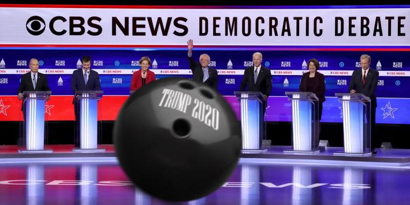 dem-debate-bowling.jpg