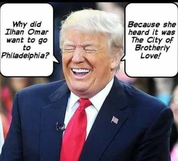 trump-omar-city-of-brotherly-love-why-go