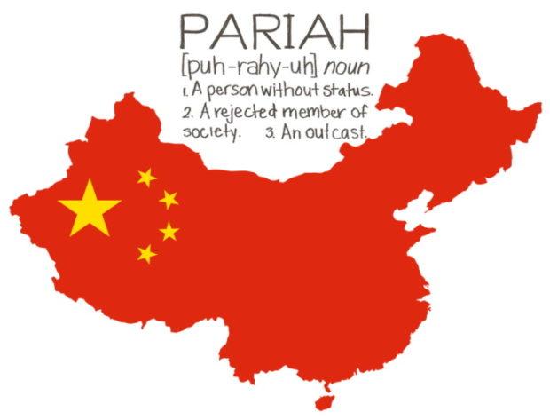 Coronavirus-China-Pariah-620x473.jpg