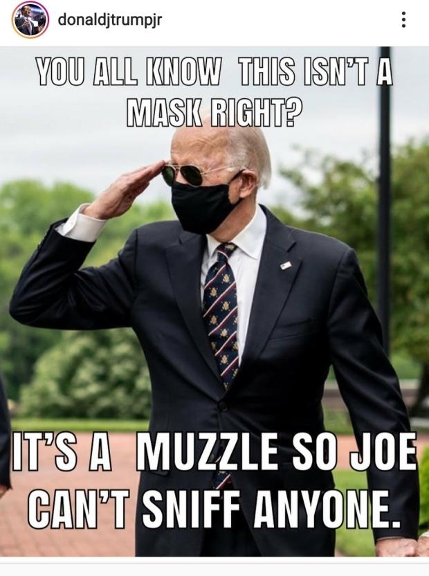 biden-muzzle-fackmask.jpg