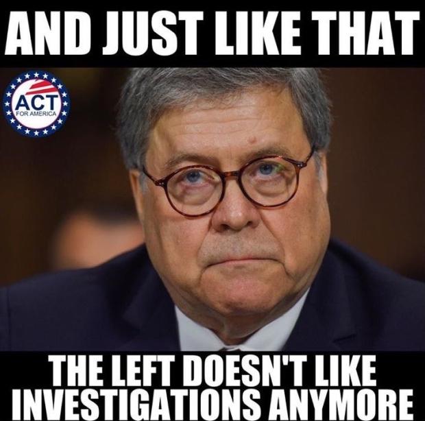 bill-barr-investigation.jpg