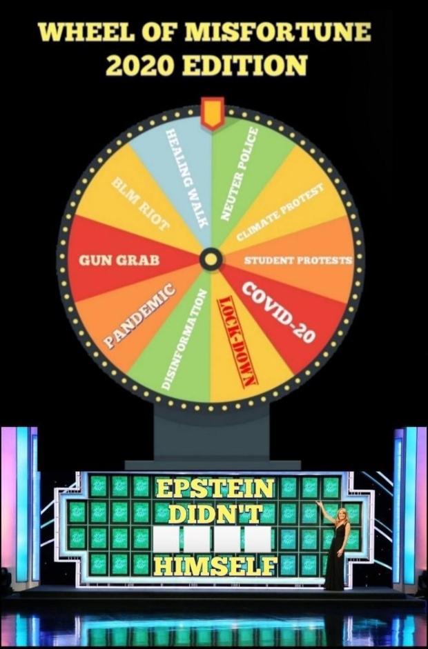 wheel-of-misfortune-2020.jpg