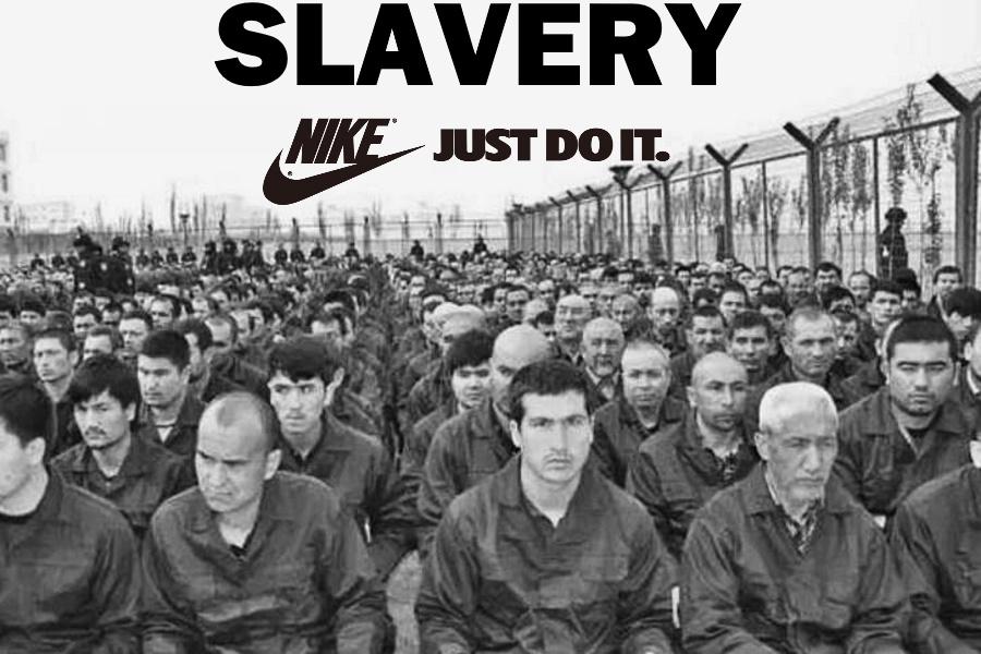 Nike-china-slavery.jpg