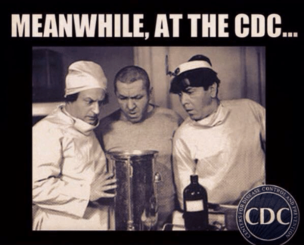 meanwhile-at-thecdc-cdc-3-stooges.png