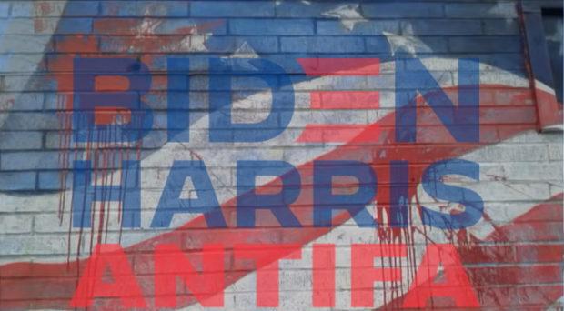 Biden-Harris-Antifa-Hate-America-620x342