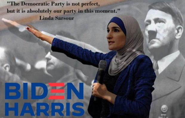 Biden-Harris-Sarsour-Quote-620x397.jpg