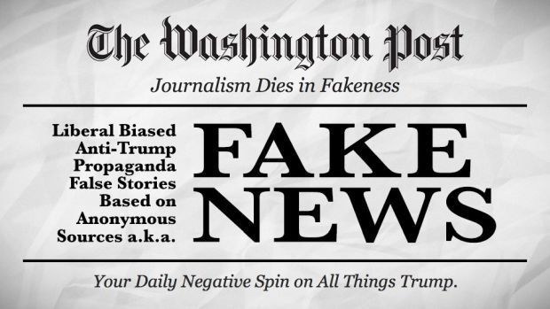 a-washington-post-fake-news.jpg