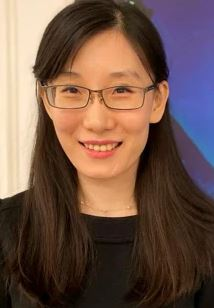 Rogue Chinese Virologist Joins Twitter Publishes Smoking Gun Evidence Covid 19 Created In Lab Blazing Cat Fur