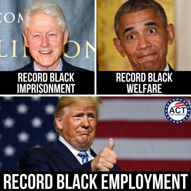 trump-clinton-obama-blacks.jpg