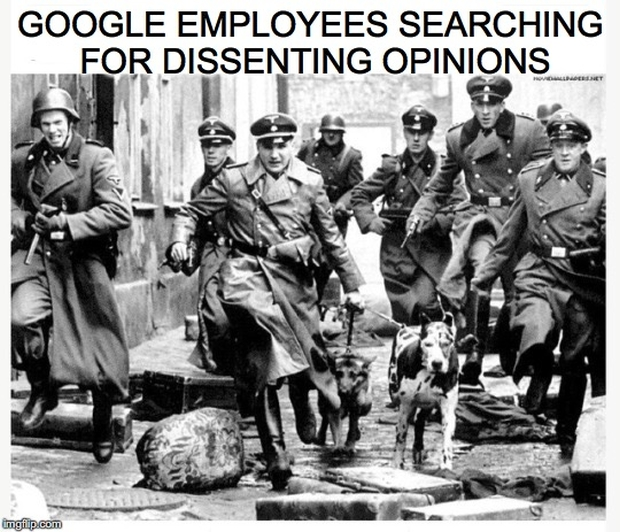 google-employees-nazis-censorship.jpg