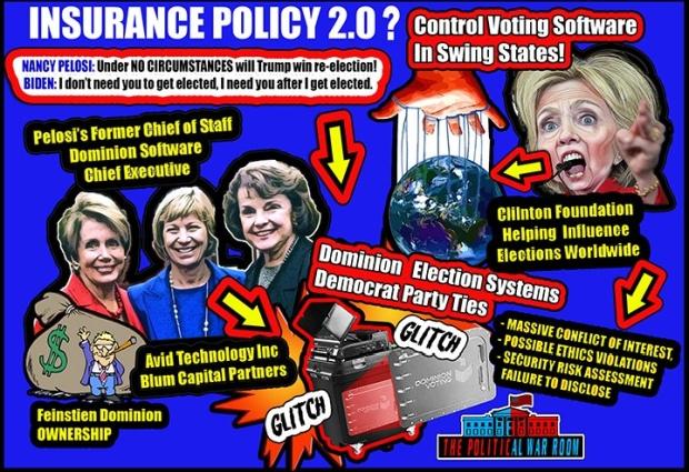 2020-election-fraud.jpg