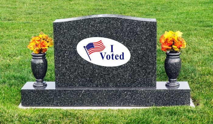 Dead-vote-election.jpg