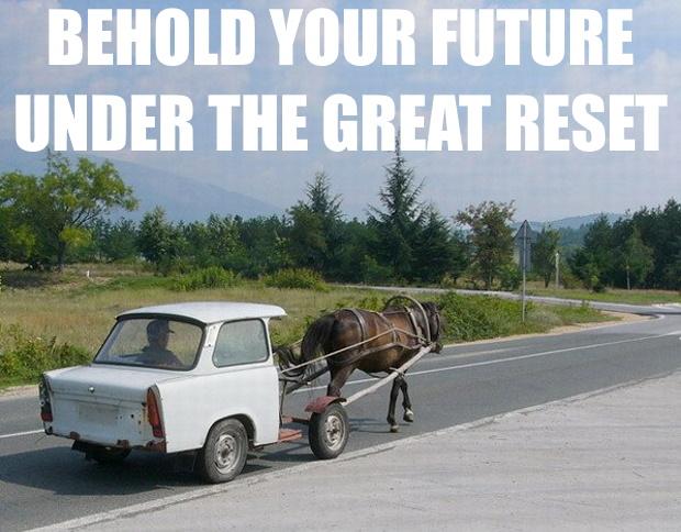 Great-reset-transportation.jpg