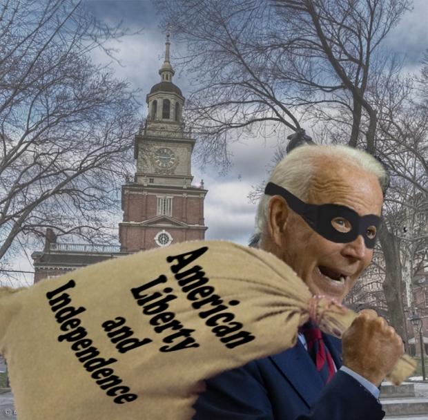 Joe-Biden-Stealing-LIberty.jpg