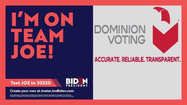 Team-Joe-Dominion-Voting-620x349.jpg