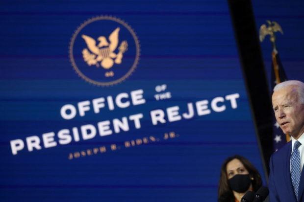biden-president-reject-620x413.jpg