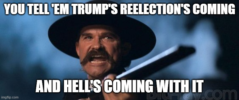 trump-election-hells-coming.jpg