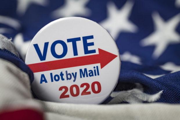 vote-by-mail-620x414.jpg